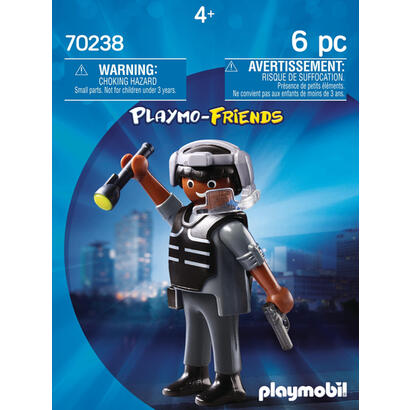 playmobil-playmo-friends-70238-figura-de-construccion
