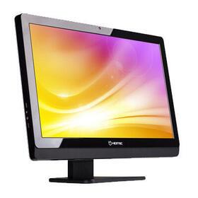 ocasion-barebone-all-in-one-hiditec-aio-smartpro-215-full-led-acepta-micro-atx-itx-incorpora-wifi-webcam-hd-altavoces-cardreader