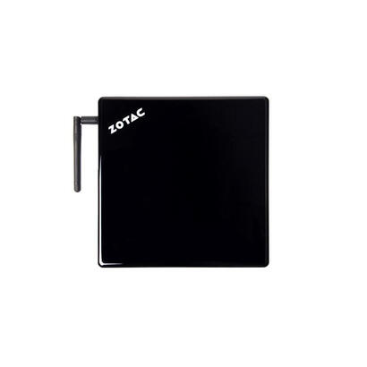 zotac-zbox-ei750-plus-i7-4770r-8-gb-ddr3-sdram-1000-gb