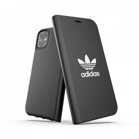 funda-adidas-original-booklet-case-basic-black-compatible-con-iphone-11