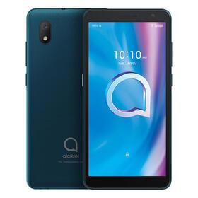 smartphone-alcatel-1b-2020-5002d-green-55-qc-2gb-ram-16gb-cam-85mpx-android-10-go-edition-4g-dual-sim-bat-3000mah
