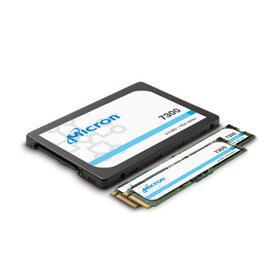 ssd-25-7680gb-micron-7300-pro-enterprise-u2-3000-mbs