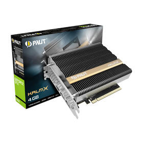 palit-ne5165001bg1-1170h-geforce-gtx-1650-4-gb-gddr5-128-bit-7680-x-4320-pixeles-pci-express-x16-30