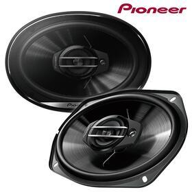 altavoces-para-coche-pioneer-ts-g6930f-3vias-400w-6x9