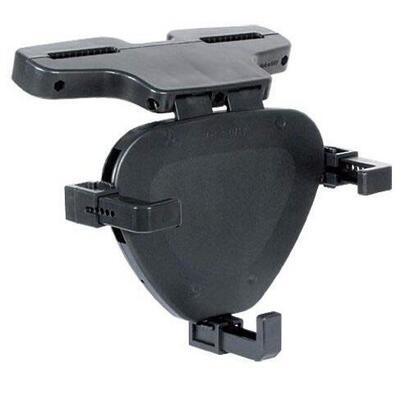 soporte-tablet-10-adaptable-reposa-cabezas-para-coche-color-negro