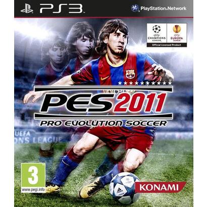 pro-evolution-soccer-2011-pes-2011