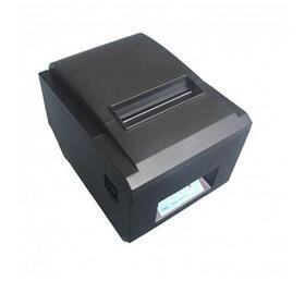 impresora-de-tickets-itp-71-termica-compatible-escpos-conexion-usb