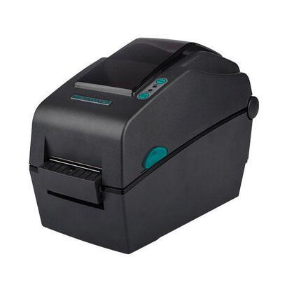 impresora-de-tickets-termica-metapace-l22s-usb-serie-203-dpi-color-negro