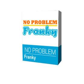 no-problem-software-franky-programa-tpv-franquicias