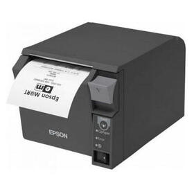 impresora-termica-de-tickets-epson-tm-t70ii-conexion-usb