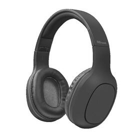 auriculares-bluetooth-trust-dona-wireless-reprod-mp23-integrado-por-micro-sd-hasta-7horas-de-reproduccion-22888