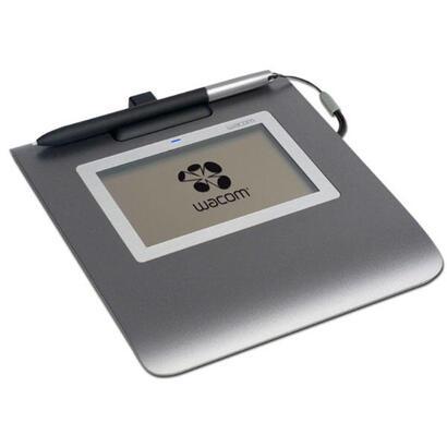 tableta-digitalizadora-wacom-signature-stu-430v-sin-software