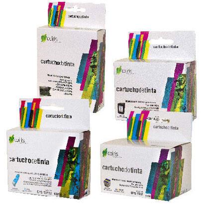 cartucho-tinta-coiris-cli8m-magenta-cli8m
