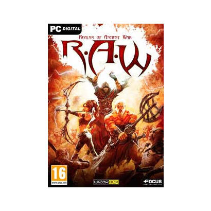 raw-reamls-of-ancient-war