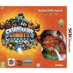 skylanders-giants-booster-pack