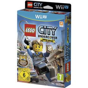 lego-city-undercover-figura