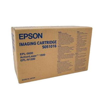 toner-epson-epl-1600-s051016