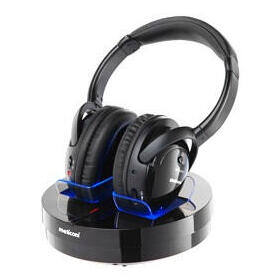 auriculares-meliconi-hp300-profesional