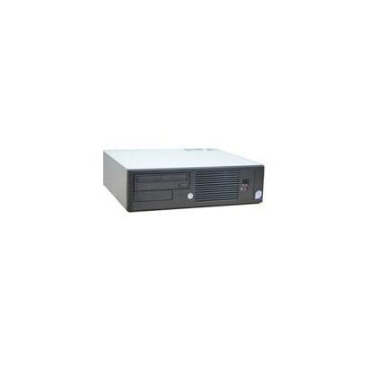 ocasion-pc-fujitsu-esprimo-e5615-sff-amd-dual-core-4400-210ghz-1gb-250gb-dvd-g2-win-xp-garantia-6-mes