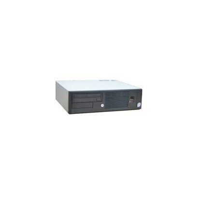 pc-reacondicionado-fujitsu-esprimo-e5615-sff-amd-dual-core-4400-210ghz-1gb-250gb-dvd-g2-win-xp-garantia-6-mes