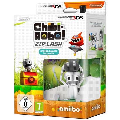 chibi-robo-zip-chibi-robo-amiibo