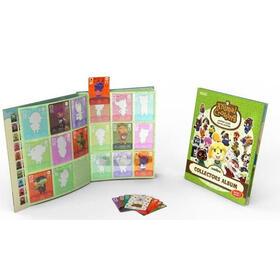 pack-3-tarjetas-amiibo-animal-crossing-happy-home-designer-wii