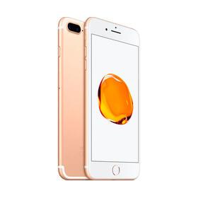 ocasion-apple-iphone-7-plus-32gb-oro-cpo-movil-4g-55-retina-fhd4core32gb3gb-ram12mp12mp7mp