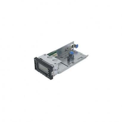 caja-rack-acce-panel-intel-de-control-local-para-sr24001400-axxlcprack-