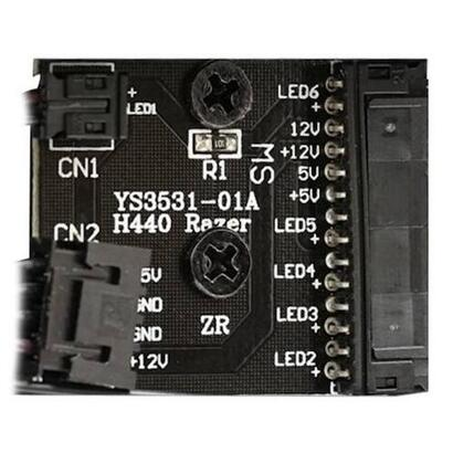 controlador-iluminacion-led-hub-nzxt-razer-h442