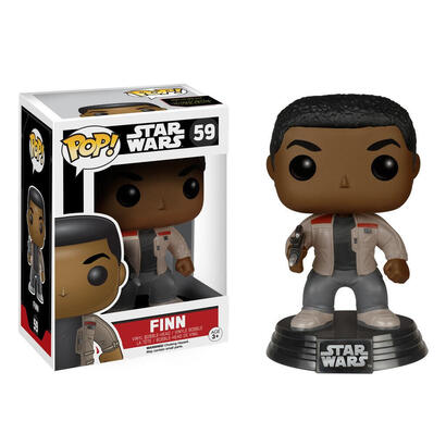 funko-pop-finn-star-wars-episodio-vii