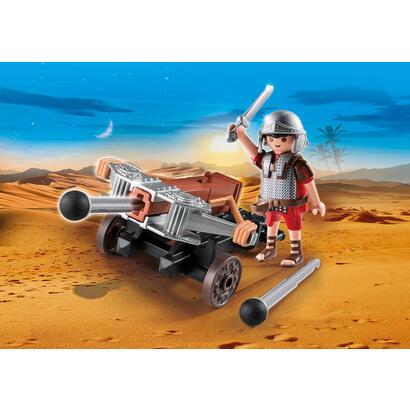 playmobil-legionario-con-ballesta