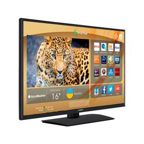 televisor-smart-tv-32-hitachi-32hb4t41