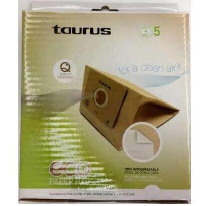 bolsas-microfibra-taurus-aspirador-tx3-3l-999174000