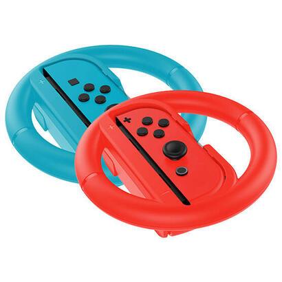 pack-2x-racing-wheels