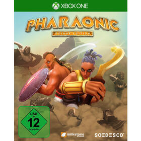 pharaonic-deluxe-edition-xbox-one