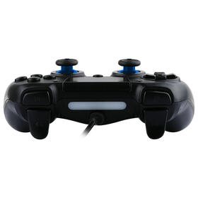 mando-blackfire-wired-pro-controller-3m