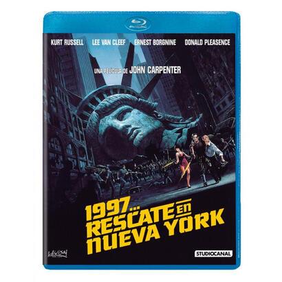 1997-rescate-en-nueva-york