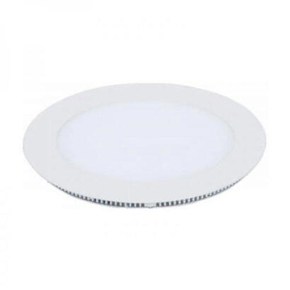 panel-led-slim-v-tac-redondo-8412mm-luz-natural-3w25w-210lm-c-transf-l6293