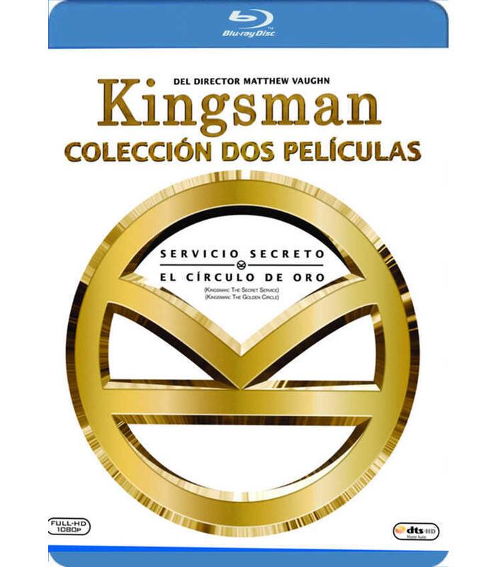 kingsman-servicio-secreto-kingsman-el-circulo-de-oro