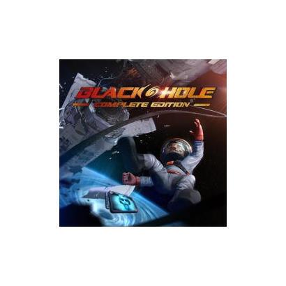 blackhole-complete-edition