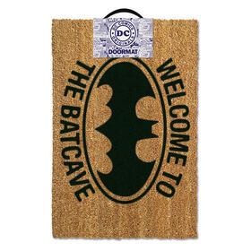 felpudo-batman-welcome-to-the-batcave