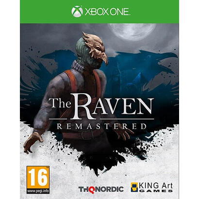 the-raven-remastered-xbox-one