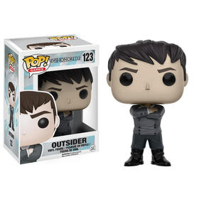 funko-pop-outsider-dishonored-2