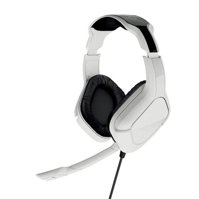 headset-stereo-blanco-hc2-ps4-xone-pc-wii
