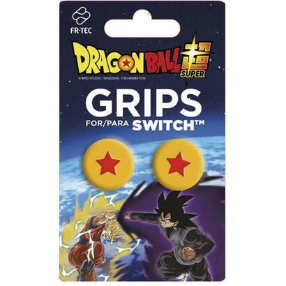 grips-dragon-ball-super-star
