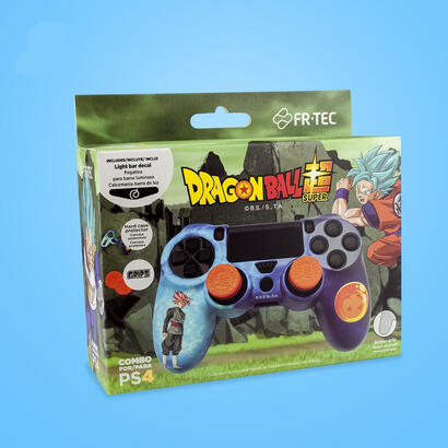 fr-tec-dragon-ball-super-combo-pack-para-ps4