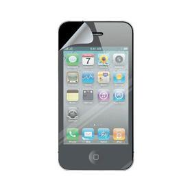 protector-pantalla-iphone-4-2uds