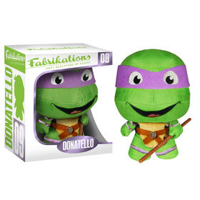 peluche-donatello-fabrikations-tnmt