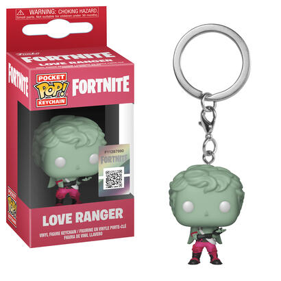 llavero-pop-love-ranger-fortnite