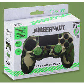 combo-pack-juggernaut